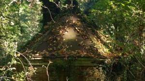 Obnova-zahrad